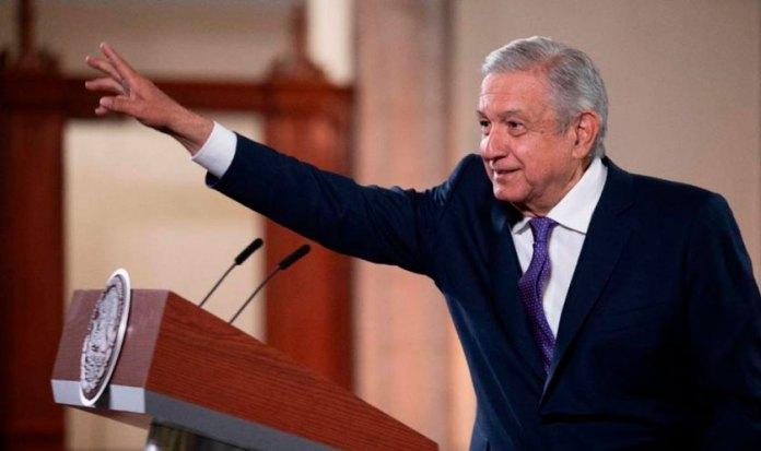 Incluirán a Chetumal en zona libre: AMLO