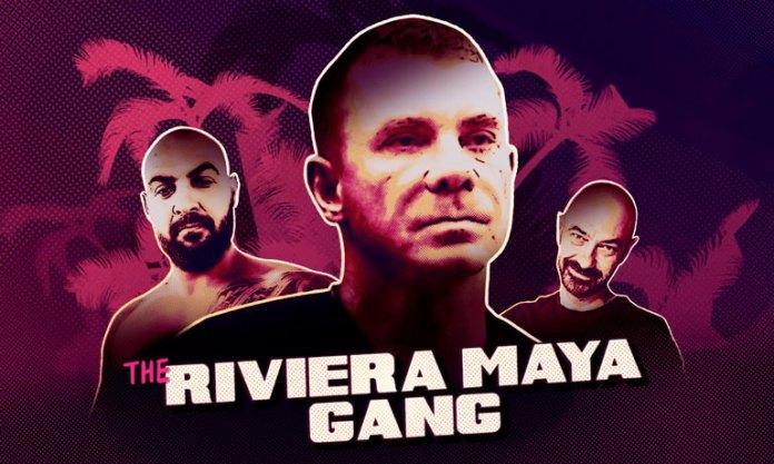 Premian investigación sobre la Banda de la Riviera Maya