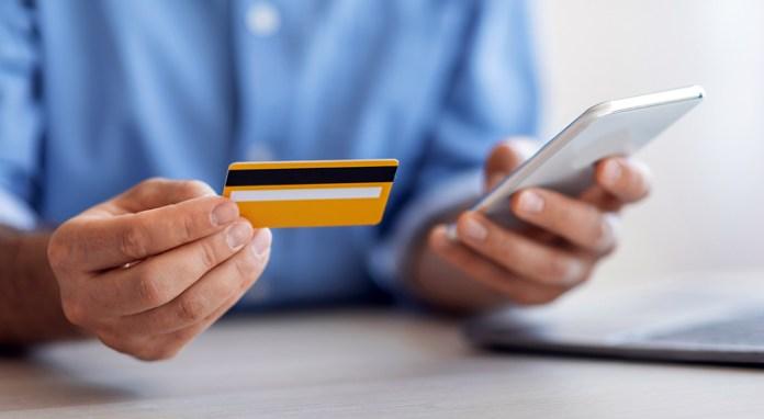 Reforzarán seguridad para pagos electrónicos