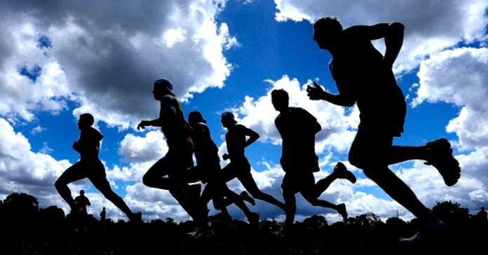 Tiene Quintana Roo población deportivamente activa