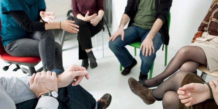 Orientan a más de 18 mil jóvenes para prevenir adicciones