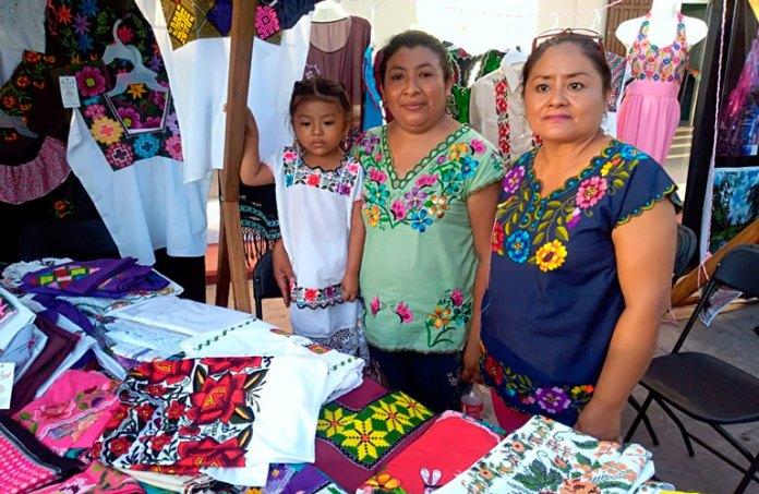 Tiene Quintana Roo potencial para turismo rural
