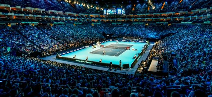 Serán Finales de ATP muy austeras