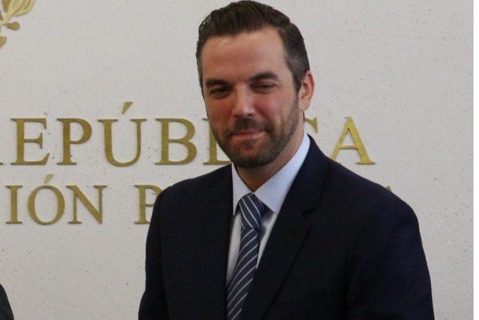 Jorge Luis Lavalle