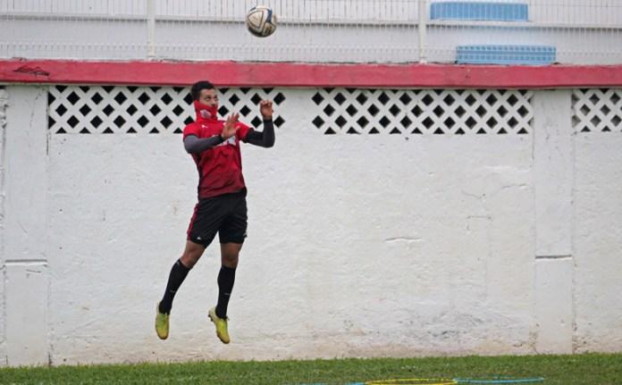 'Golea' Covid a Pioneros, aplazan juego contra Playa