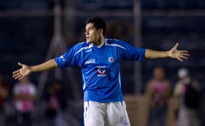Suma Cancún FC experiencia celeste