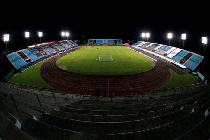 Recibirá Cancún FC al Atlante en marzo