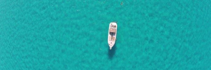Solicita ANQR cambio de legislación en actividades náuticas