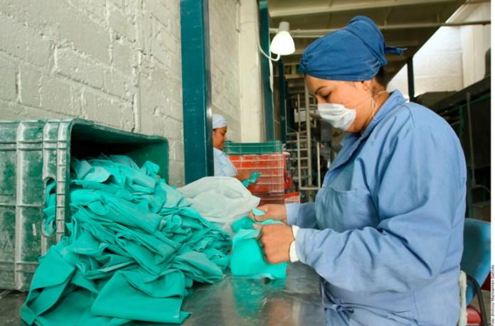 Crecen hasta 30 por ciento empresas de hule