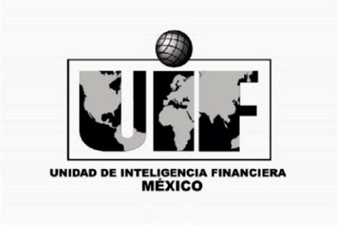 Bloquea UIF a 4 por fraudes con oxígeno y vacunas