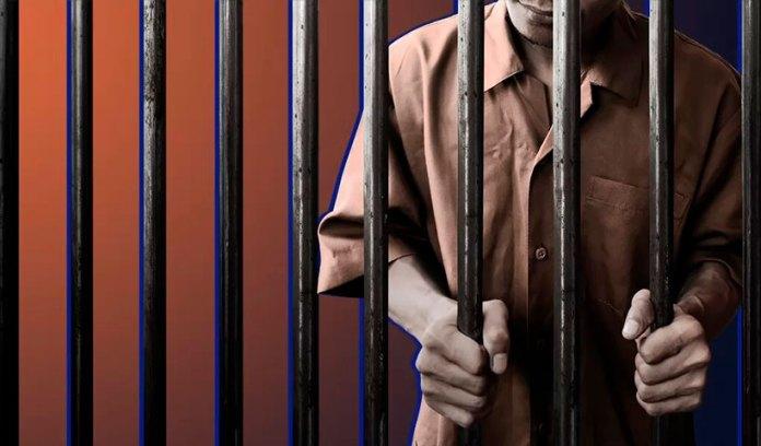 Amplían delitos que ameritarán prisión preventiva oficiosa