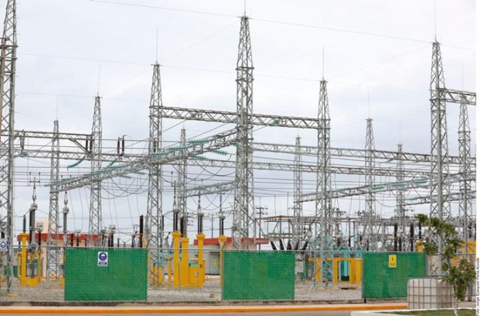 Propina Corte revés a política eléctrica