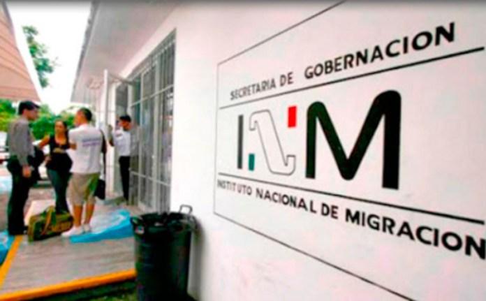 Migraron 245 mil personas en 5 años