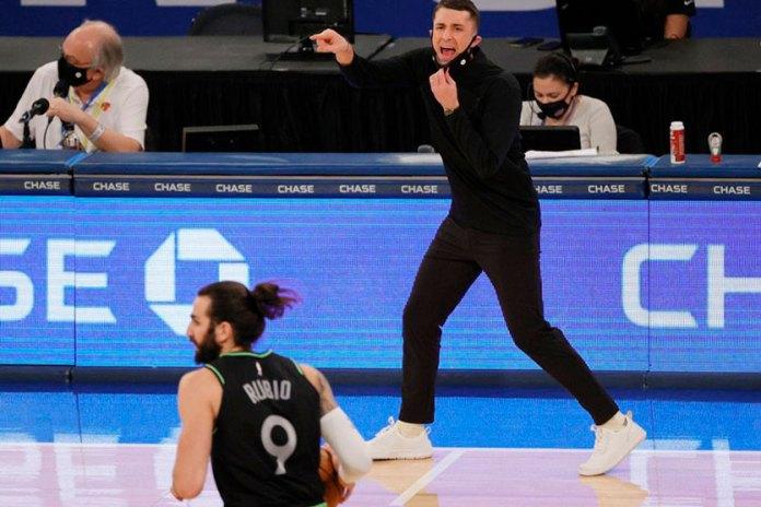 Despiden-Timberwolves-a-coach-Ryan-Saunders-P