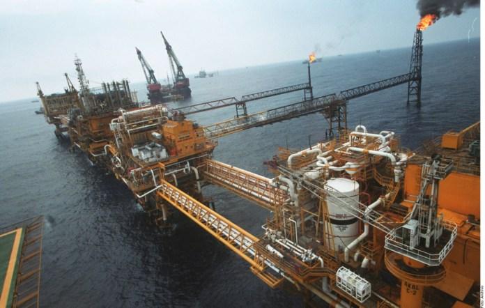 Exigen no fast track en los hidrocarburos
