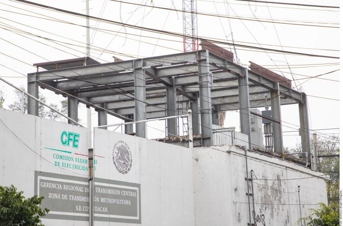 Cuesta subsidio a IP $471 mil millones.- CFE