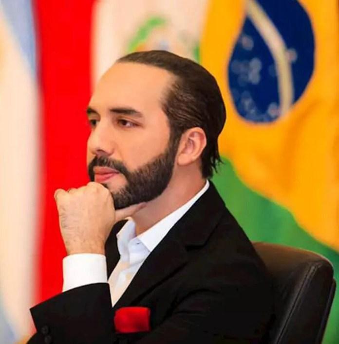 Hiere crimen relación México-El Salvador