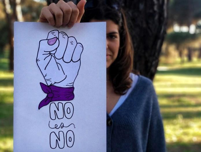 Preocupan agresiones sexuales contra mujeres en QR