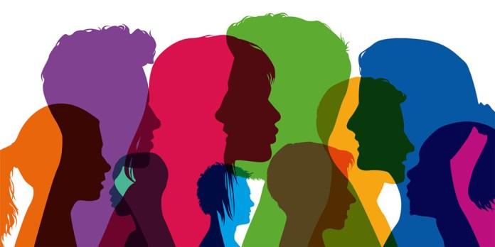Hacen 'apuesta' por los jóvenes emprendedores