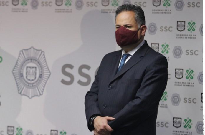 Rechaza Nieto abordar caso Cabeza de Vaca ante diputados