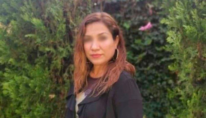 Reclama protección presunta víctima de Félix Salgado