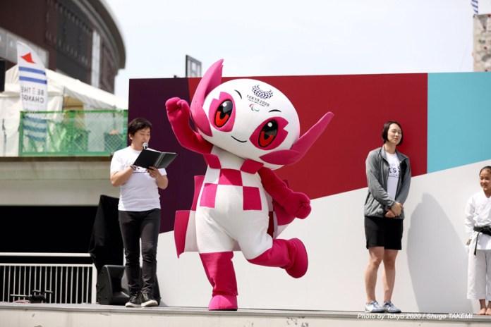 Analiza Tokio acceso a fans para los Juegos Olímpicos