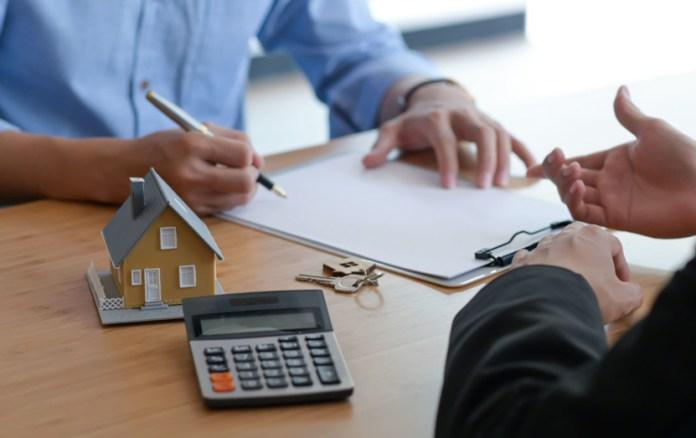 Urgen a poner orden en sector inmobiliario