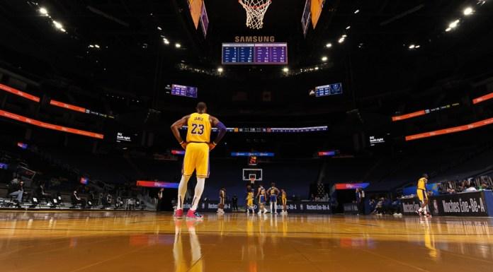 Invierte LeBron James en las Grandes Ligas