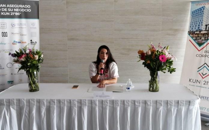 Proponen diversificación de economía en Cancún