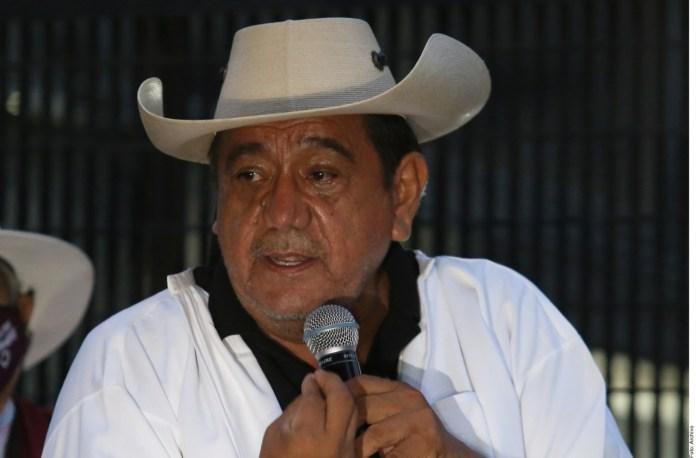 Toman el riesgo sin un Plan B para Guerrero