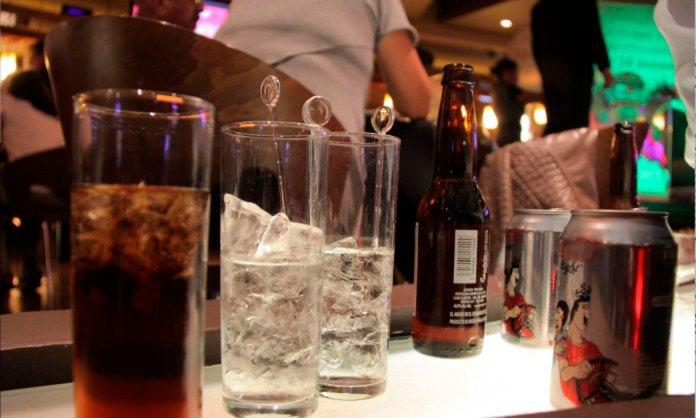 Valida Suprema Corte Ley de alcoholes de QR