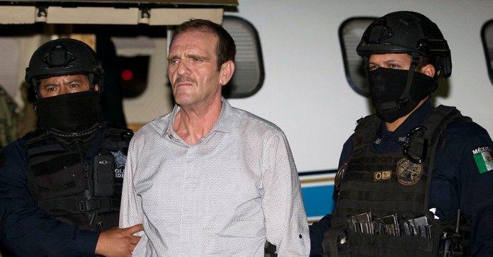 Pide defensa a AMLO no crucificar a Palma