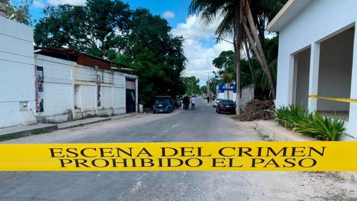 Violencia a candidatos no debe normalizarse, pide la CMDH