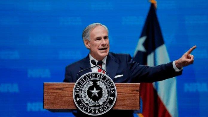 Prohíbe Texas aborto luego de seis semanas