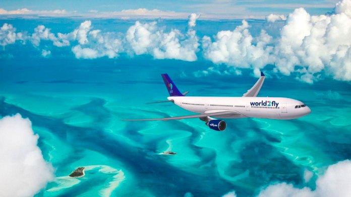 Presentan en la Fitur vuelos hacia Cancún