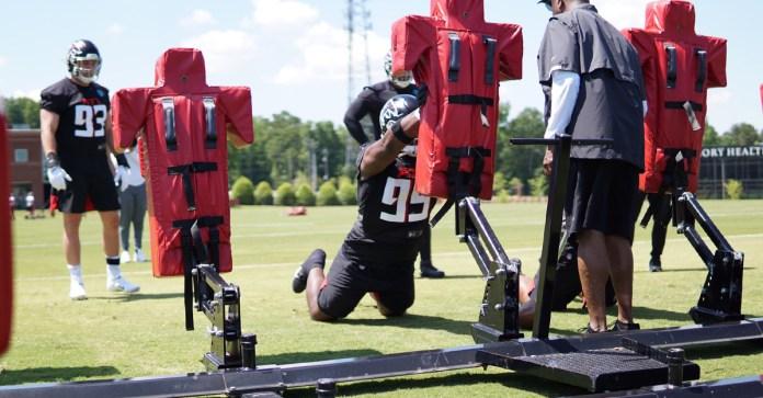 Ajustan equipos de NFL pretemporada tras quejas