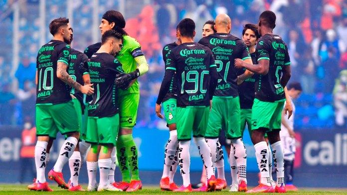 Van Guerreros a Final contra La Máquina