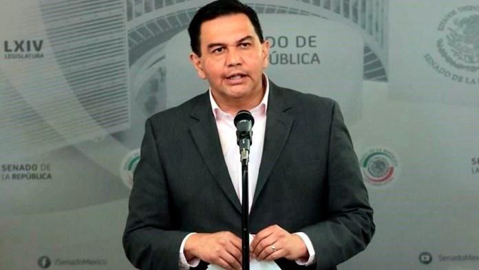 Pérez Cuellar