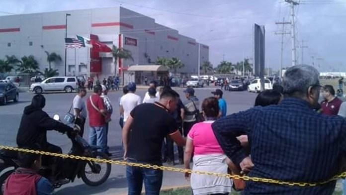 Asestan a México otro golpe laboral