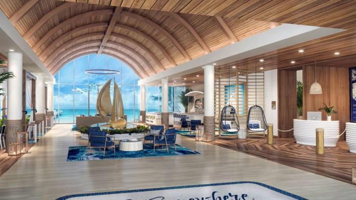 Margaritaville Y Karisma Hotels Resorts Desarrollan una nueva Colección De Boutique Resorts St. Somewhere