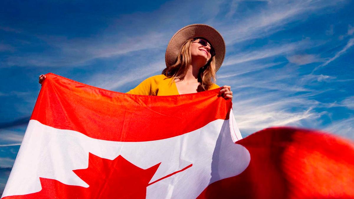 Planean canadienses volver a Cancún para el invierno – Luces del Siglo