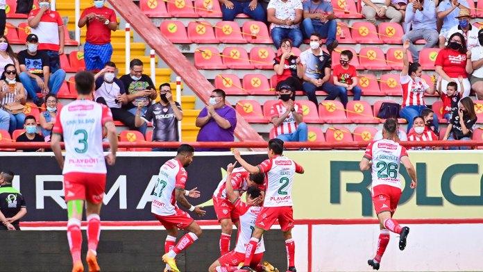 Vive Liga MX cambios frecuentes de dueños