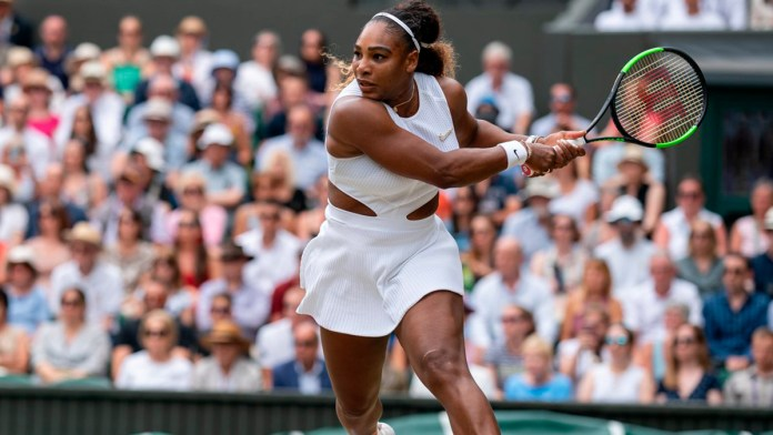 Arrancará Wimbledon sin favoritas en singles