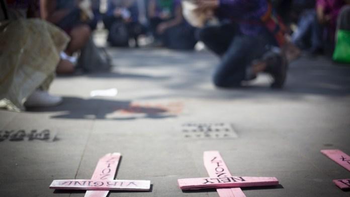 Declara Segob alerta de género en Baja California