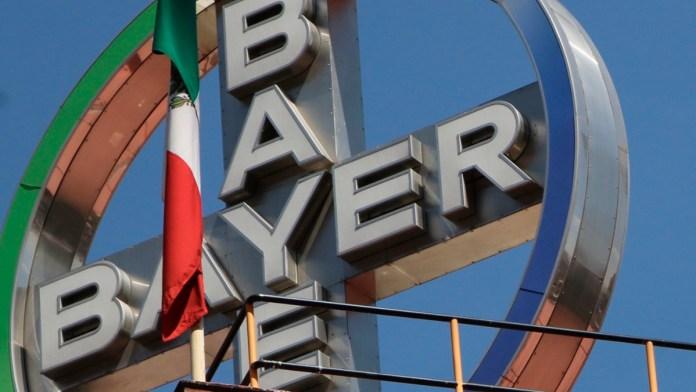 Impugna Bayer compra de medicinas vía ONU