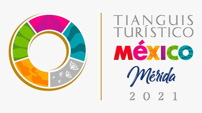 Recorren fecha de Tianguis Turístico