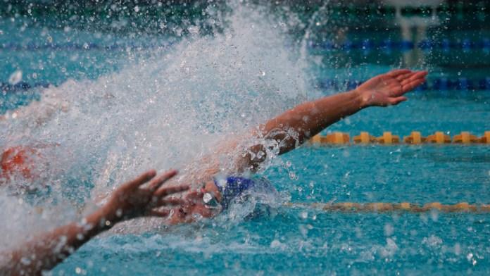 Aseguran becas para medallistas de Quintana Roo