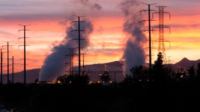 Cierra México las energías limpias... Cuba abre