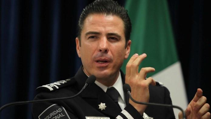 Cárdenas Palomino: las huellas de lavado
