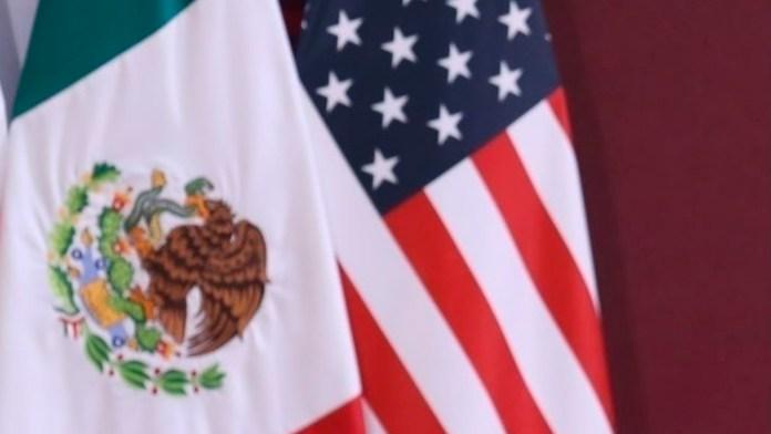 Avala Estados Unidos 158 mdd de ayuda a México